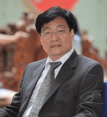 Prof. Cheng-Zhong XU