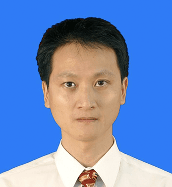 Feng WAN