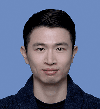 Xiaowei WU