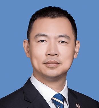 Zhixin YANG