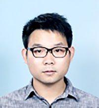 Junwen ZHONG